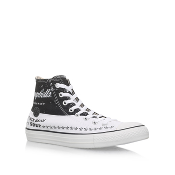 Converse All Star 8 from Converse