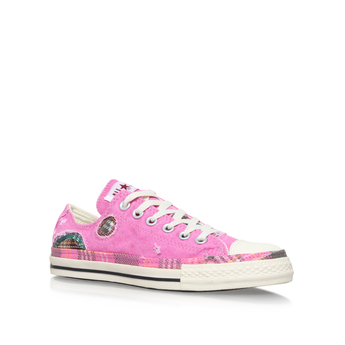 Converse Ox from Converse