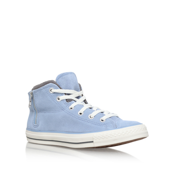 Converse Side Zip from Converse