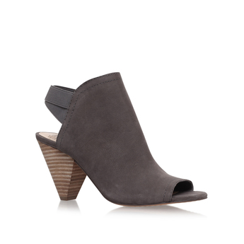 Edora from Vince Camuto