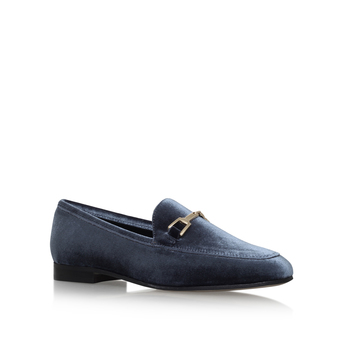 Liberace from Carvela Kurt Geiger