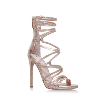 Gilded from Carvela Kurt Geiger