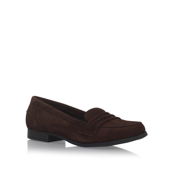 Cathcart from Hush Puppies