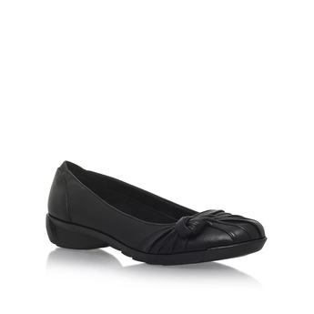Westbury from Hush Puppies