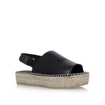 Kinder from Carvela Kurt Geiger