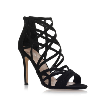 Lynton from Carvela Kurt Geiger