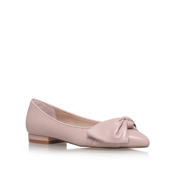 Modern from Carvela Kurt Geiger