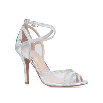 Luxe from Carvela Kurt Geiger