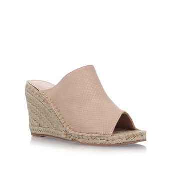 Shimmy from Carvela Kurt Geiger