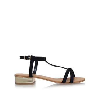 Bravo from Carvela Kurt Geiger