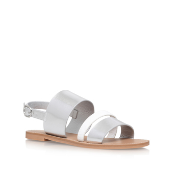 Binky 2 from Carvela Kurt Geiger