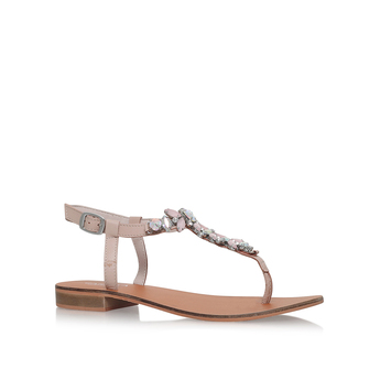 Belle 2 from Carvela Kurt Geiger