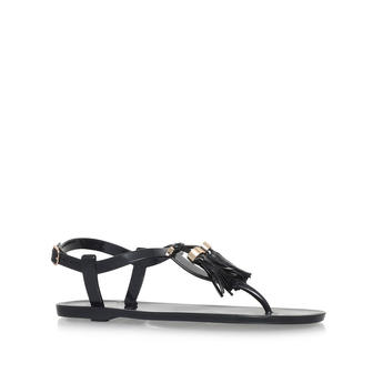 Stupify from Carvela Kurt Geiger