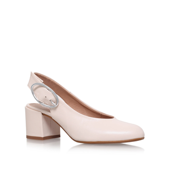 Alamo from Carvela Kurt Geiger