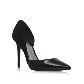 Assort from Carvela Kurt Geiger