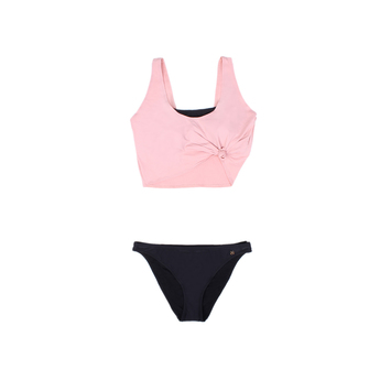 T-shirt Bikini from Kurt Geiger London