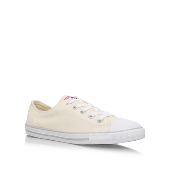 Converse Trainer Low Top from Converse