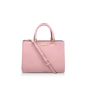 Darla2 Tote from Carvela