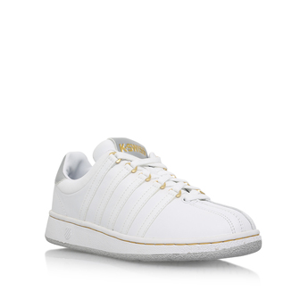 Classic from K-swiss