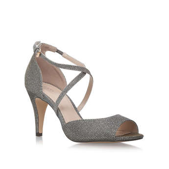 Kimi 2 from Carvela Kurt Geiger