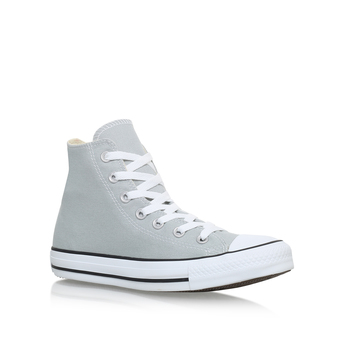 Converse Hi Top from Converse