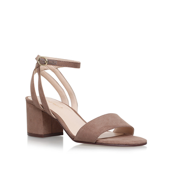Giveitup from Nine West