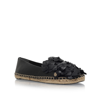 Blossom Espadrille from Tory Burch