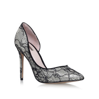 Glee from Carvela Kurt Geiger