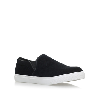 Nn Slipon Black from New Neu