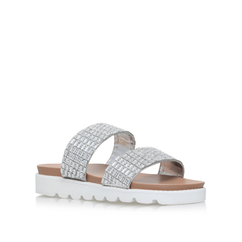 Summer from Carvela Kurt Geiger