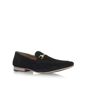 Lancing from KG Kurt Geiger