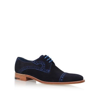 Opollo Punch Tc Derby from Barkers