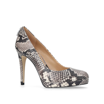 Antoinette Pump from Michael Michael Kors