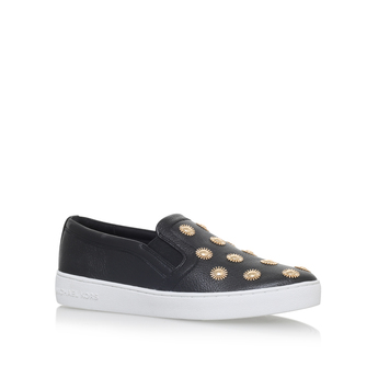 Leo Slip On from Michael Michael Kors