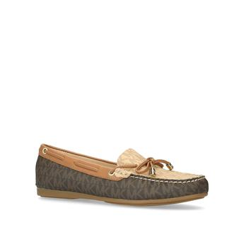 Sutton Moc from Michael Michael Kors