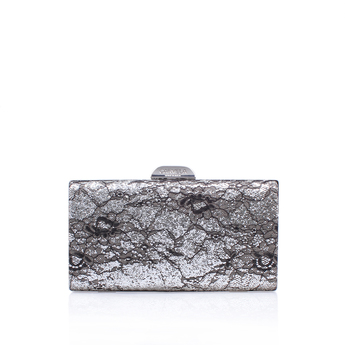 Glee Clutch from Carvela Kurt Geiger
