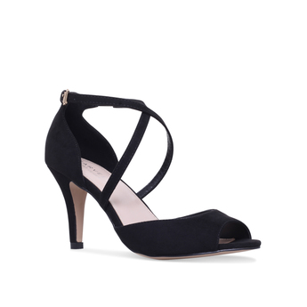 Koko from Carvela Kurt Geiger