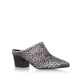 Alexis from Carvela Kurt Geiger