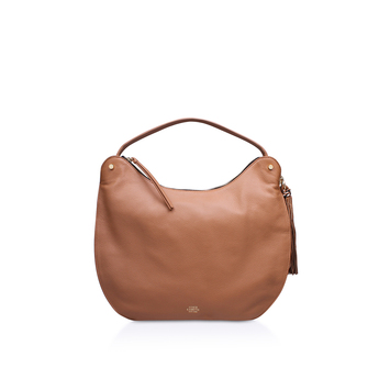 Chana Hobo from Vince Camuto