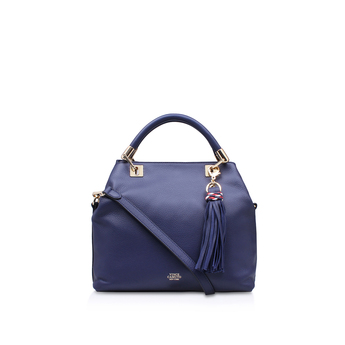 Elva Satchel from Vince Camuto