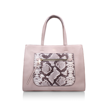 Elvan Tote from Vince Camuto