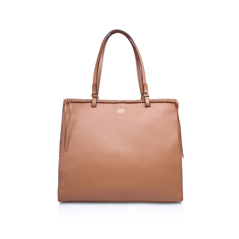 Litzy Tote from Vince Camuto