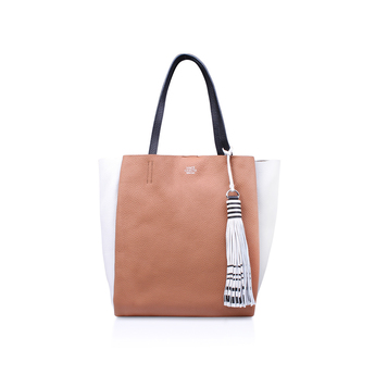 Nylan Tote from Vince Camuto