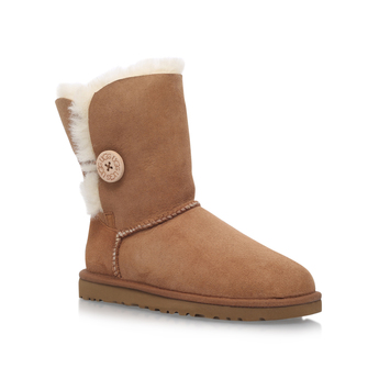 B Button Chest from UGG Australia