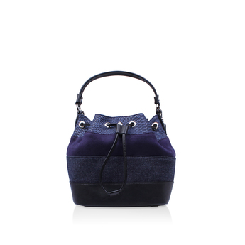 Adali Bucket Sm from Nine West