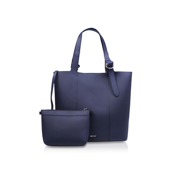 Belecia Tote Lg from Nine West