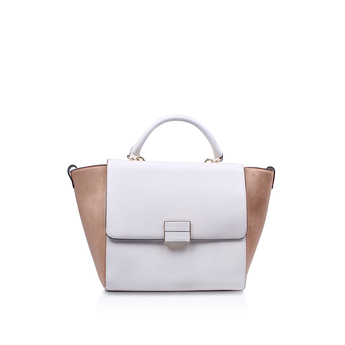 Dyonne Satchel Lg from Nine West