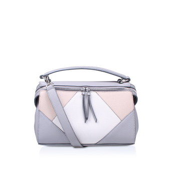 Elenya Satchel Sm from Nine West