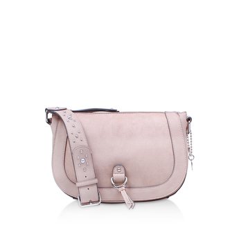 Evelina Cb Me from Nine West