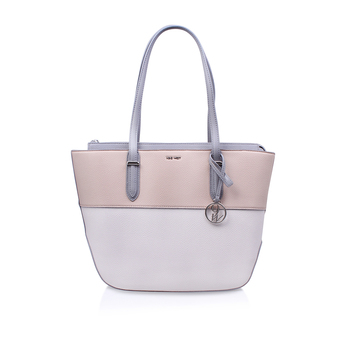 Reana Tote Md from Nine West